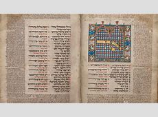 Mahzor Contents A Guide to the High Holidays Prayers My