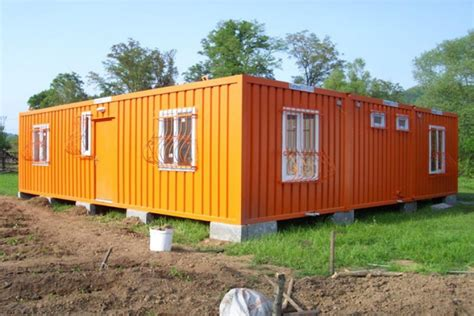 small toilet design container homes for sale shipping containers for sale