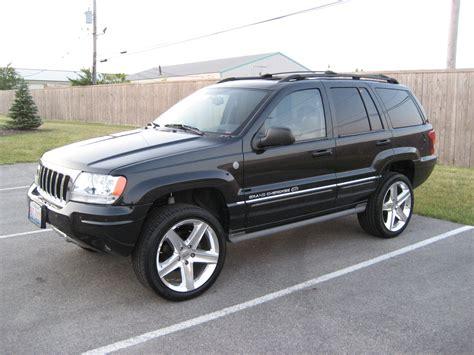 2004 jeep grand cherokee wheels charles81076 2004 jeep grand cherokee specs photos