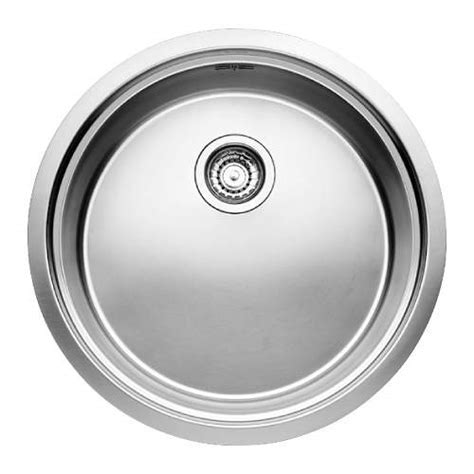 taps for kitchen sinks blanco ronis if bowl inset kitchen sink sinks taps 6006