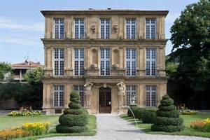 mariage aix en provence file aix en provence pavillon vendôme jpg wikimedia commons