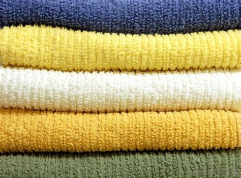 Chenille Upholstery by What Should I Consider When Buying Chenille Upholstery