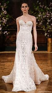 isabelle armstrong spring 2017 wedding dresses wedding With wedding dresses 2017