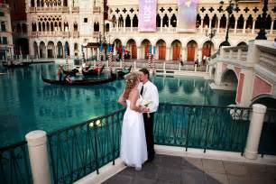 las vegas weddings wedding stores in las vegas wedding bells dresses