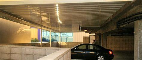 carport  garage superior awning