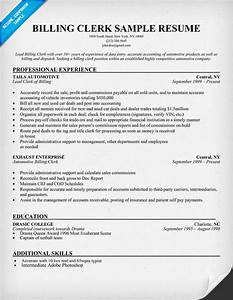 medical assistant resumes medical assistant resume templates With free medical billing resume templates