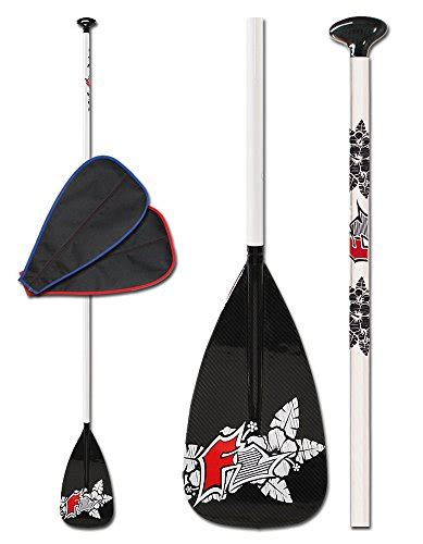 f2 sup test f2 sup stand up paddel freeride 218 cm windsurf paddel test
