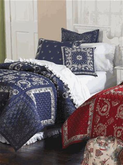 ideas about bandana quilt on denim