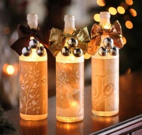 cool candles decoration ideas family