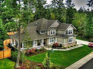 Ct Real Estate Connecticut Real Estate Agents Utilize Drones Total