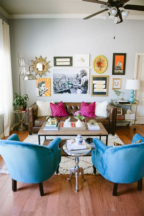 Decorating Ideas Eclectic by Best 25 Eclectic Decor Ideas On