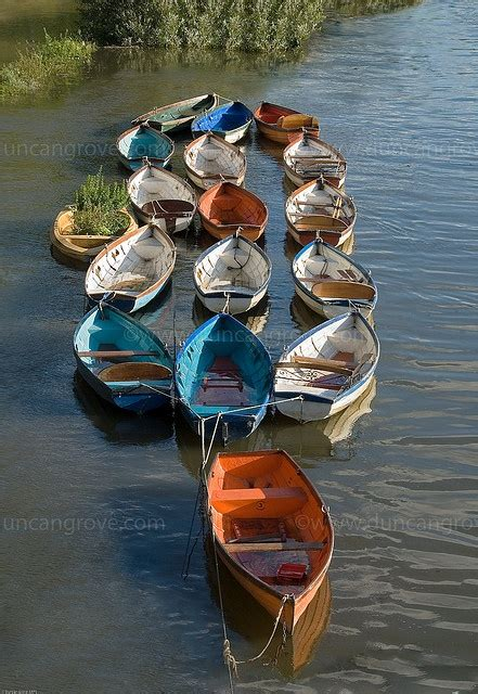 Float Your Boat Gif by 135 Best Images About Painting Fisherman Boats On
