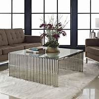 coffee table centerpieces 51 Living Room Centerpiece Ideas | Ultimate Home Ideas
