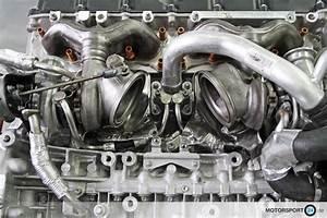 Bmw N54 Tuning : n54 turbolader bmw 135i 1m 335i z4 bmw m tuning ~ Kayakingforconservation.com Haus und Dekorationen