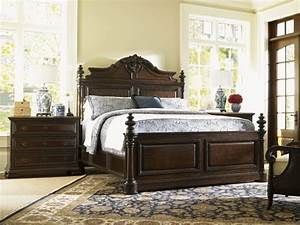 tommy bahama home at hudson39s furniture tampa st With bahama beds furniture