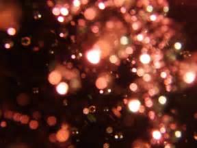 as the lights twinkle by randomria on deviantart