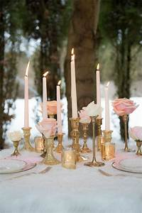 candle centerpiece ideas Best 25+ Candle centerpieces ideas on Pinterest   Wedding table ideas elegant, Wedding reception ...