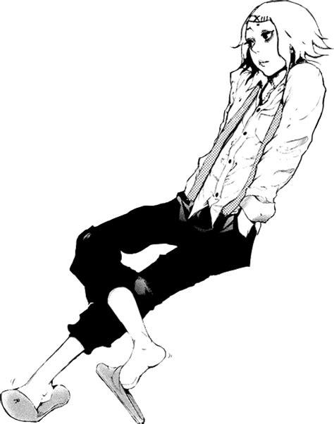 Rin Seikama, from Yōkai Gakuen, a roleplay on RPG