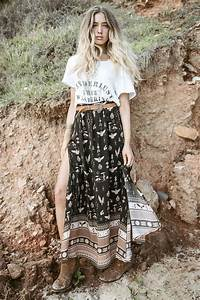 Mode Hippie Chic : best 20 gypsy fashion ideas on pinterest yellow hippie ~ Voncanada.com Idées de Décoration