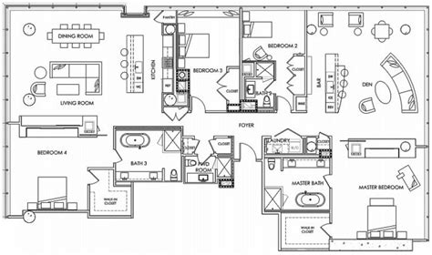 The Ideal House Size And Layout To Raise A Family