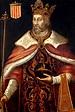 Peter III | biography - king of Aragon and Sicily ...