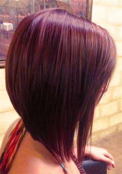 peinados populares  el pelo corto de cuerpo entero