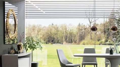 Spiegel Rahmenlos Günstig by Wandspiegel Rahmenlos G 252 Nstig Mit Led Beleuchtung