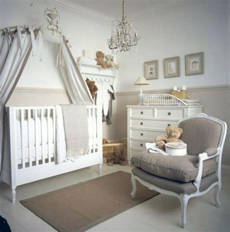 chambre bébé baby décoration pour la chambre de bébé fille babies bb and room