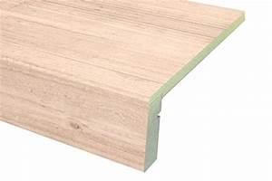 Säge Für Laminat : stufe laminat pinie rustic f r 2 stufen treppen kraus ~ Eleganceandgraceweddings.com Haus und Dekorationen