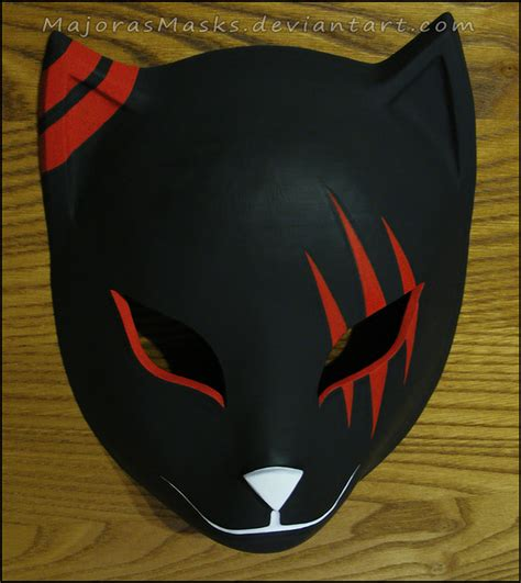 Best Anbu Black Ops Ideas And Images On Bing Find What Youll Love