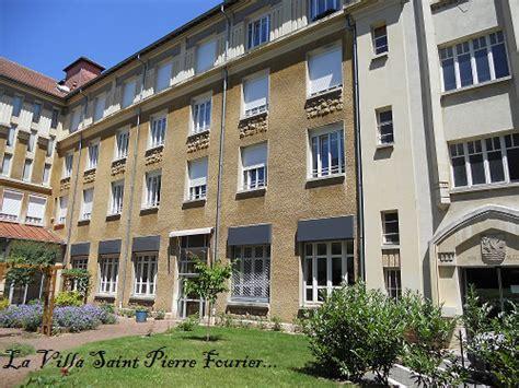 maisons de retraite ehpad villa fourier 224 villers les nancy 54600
