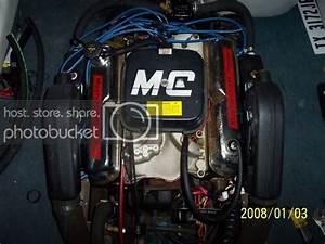 Indmar 351 Wiring Diagram