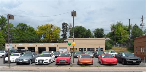 royal automotive llc englewood  read consumer