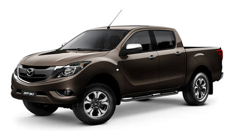 mazda bt  philippines price specs review price