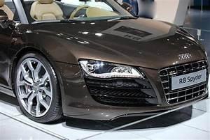 Credit Pour Une Voiture : fonctionnement du cr dit affect pour l achat d une voiture ~ Gottalentnigeria.com Avis de Voitures
