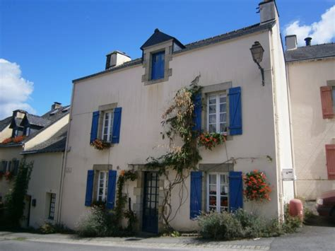 maison a vendre rochefort maison 224 vendre en bretagne morbihan rochefort en terre une tr 232 s maison en de