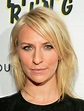 Mickey Sumner - photos, news, filmography, quotes and ...