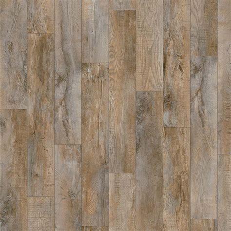moduleo select luxury vinyl flooring country oak 24958