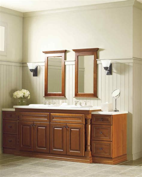 martha stewart cabinets martha stewart living cabinet solutions from the home