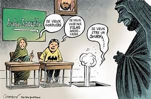 Affaire Jamal Khashoggi LArabie Saoudite Dans La