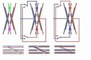 Vents Wiring Diagram For Two