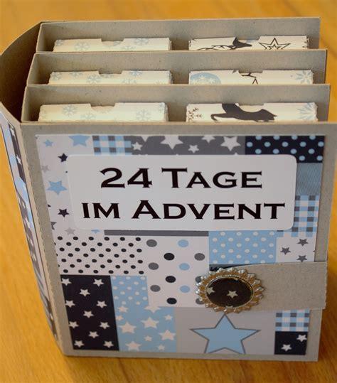 plott blog adventskalender