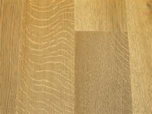 quartersawn quartered and rift sawn white oak hardwood floors suitable for radiant heat floors
