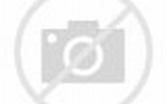 aeroengland | aerial photograph of Bury Greater Manchester ...