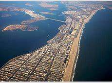 Long Island NY Apartments for Rent Explore Long Island