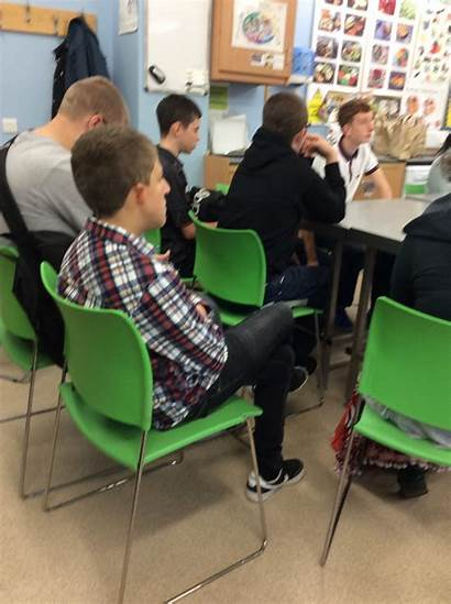 Transition Ks4 Watermill Plan Health Services Care