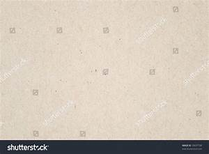 White Cardboard Texture Stock Photo 10037758 : Shutterstock