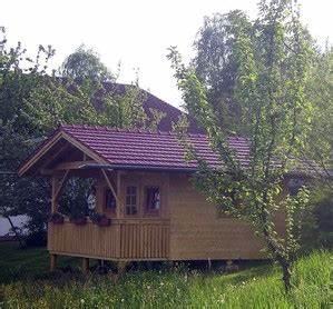 Baugenehmigung Gartenhaus Bayern : kriegerhof urlaub bayern gartenhaus bayerischer wald urlaub ~ Whattoseeinmadrid.com Haus und Dekorationen