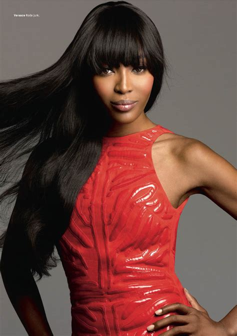 Naomi Campbell Turns 44, Photos Of The Supermodel. Chairs For Living Room Clearance. Seating Arrangement For Small Living Room. Multifunctional Living Room Ideas. Wall Paper Living Room. Inexpensive Living Room Furniture Sets. How To Arrange A Rectangular Living Room. Cheap Ceiling Ideas Living Room. Living Room Furniture Louisville Ky