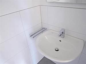 Waschbecken Für Draußen : waschbecken f r g ste wc deutsche dekor 2017 online kaufen ~ Michelbontemps.com Haus und Dekorationen